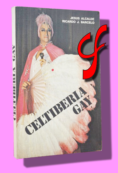 CELTIBERIA GAY
